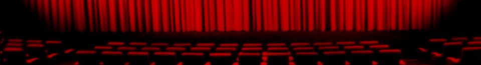 cinema-banner.jpg